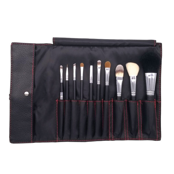 Vanguard 10p Brush Set