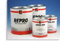 Repro One Kit