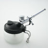 Sparmax Airbrush Cleaning Pot