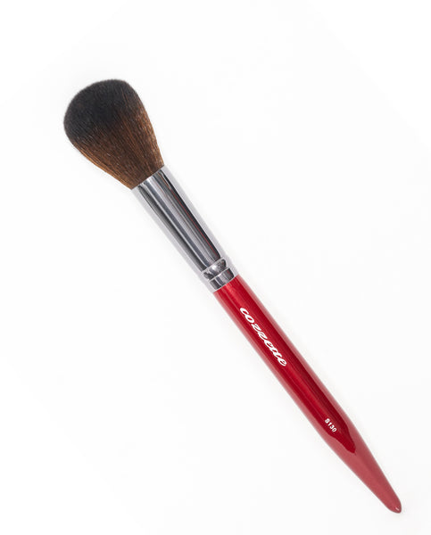 Round Brush RS130