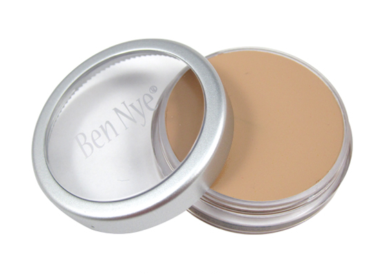 Matte HD Foundation Cine (CE) Series