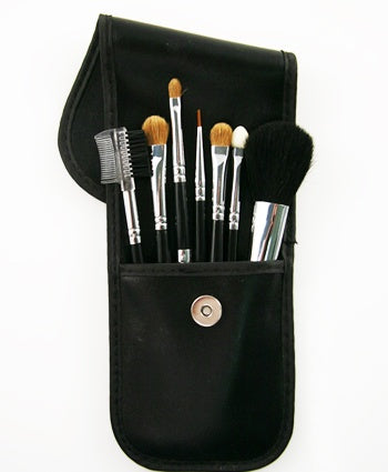 VC Brush Set 8p