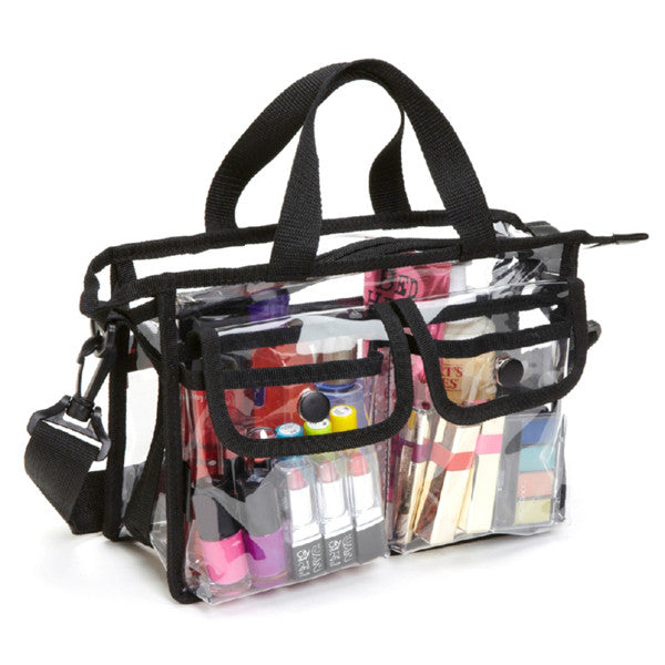 Makeup Artist On-Set Bag Small