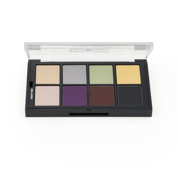 Studio Colour Undead FX Palette 8p