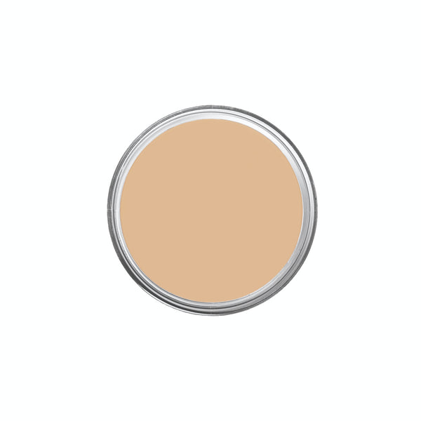 Matte HD Foundation Soft Beige (BE) Series