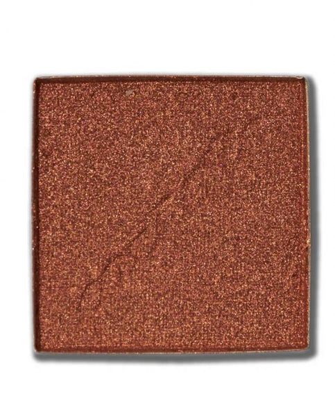 Infinite Eyeshadows Velvet