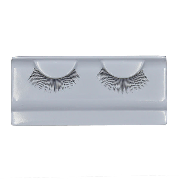 Boronia Lashes