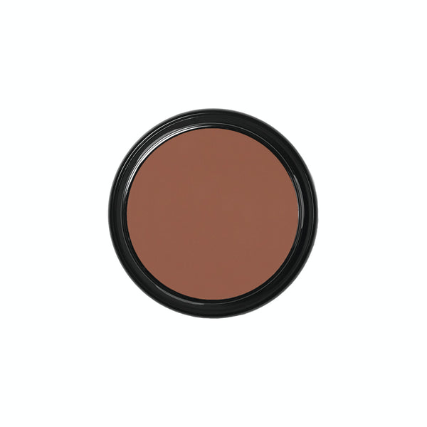 Creme Brown Shadows