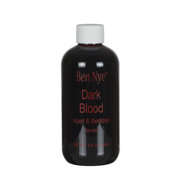 Dark Stage Blood