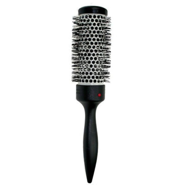 Denman Thermo Ceramic Curling Brush