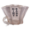 Dirtworks Dirt Bags