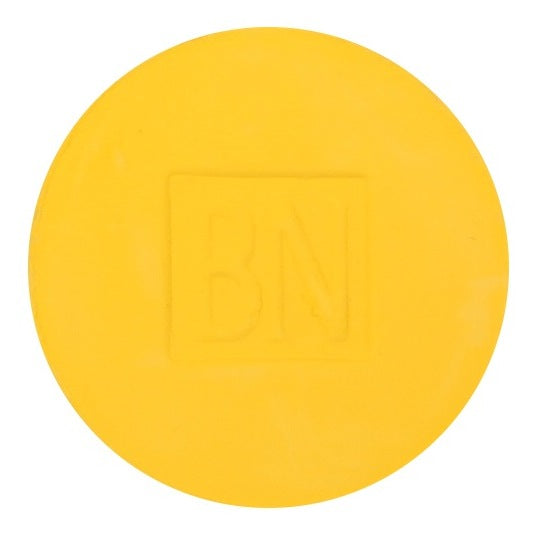 Lemon Matte Eyeshadow