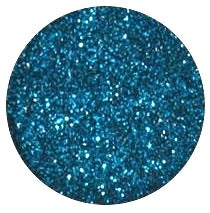Gemstones Glitter