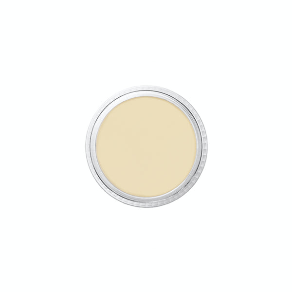Yellow Highlight #1 (HY) Concealer