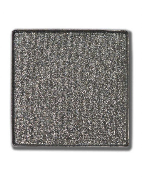 Infinite Eyeshadows Crystal