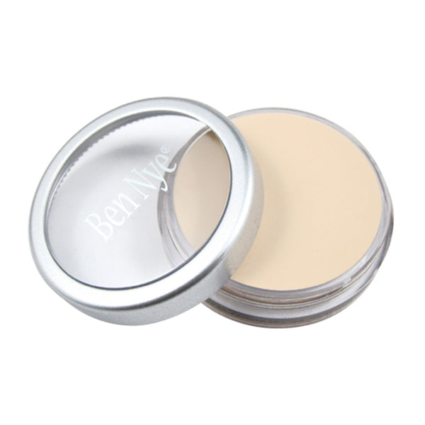 Matte HD Foundation International (IS) Series