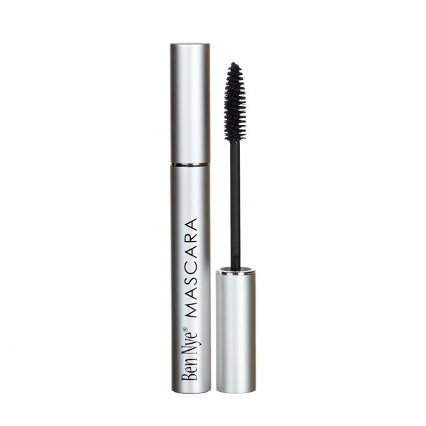 Smudge Proof Mascara