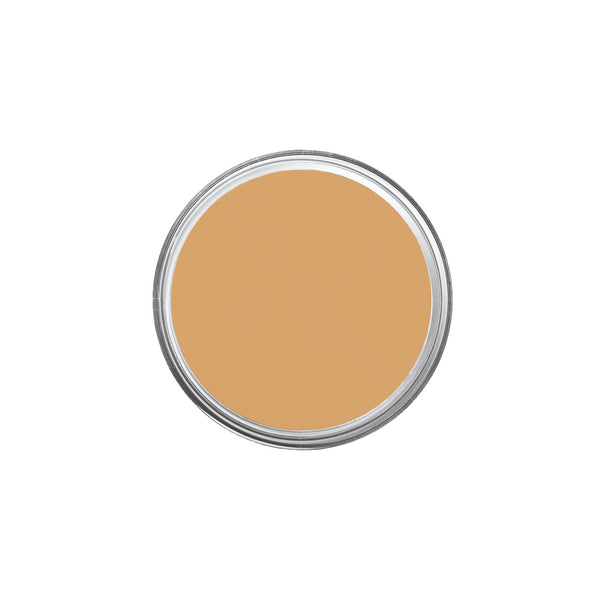 Matte HD Foundation Mojave (MH) Series