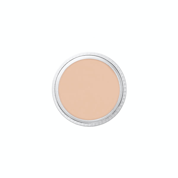 Mellow Orange (MO) Concealer Series