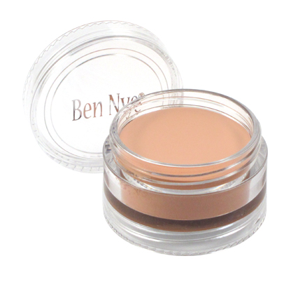 Tattoo Cover (NT) Concealer Series