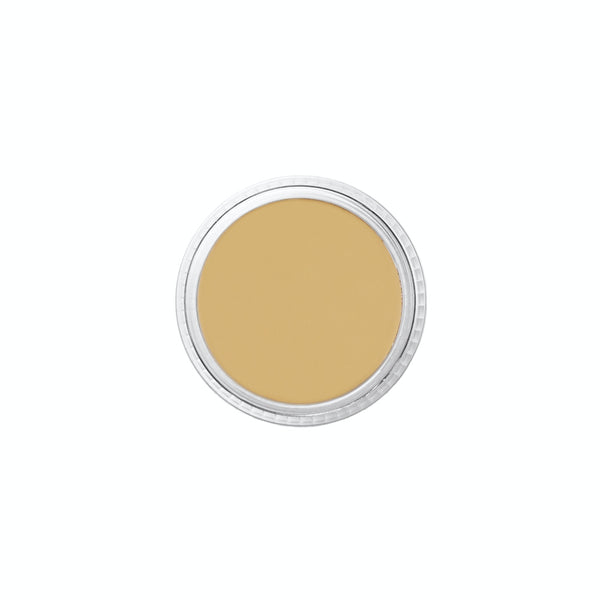 Mellow Yellow (MY) Concealer Series
