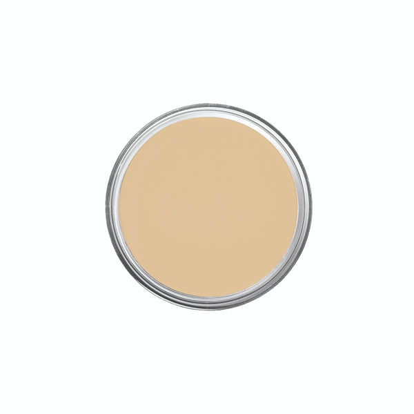 Matte HD Foundation Natural Olive (NO) Series