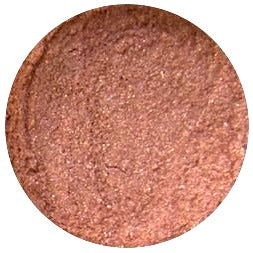 Naturally Nude Pigments