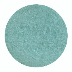 Opal Turquoise Eye Shadow