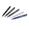 Precision Eye Liner Pen