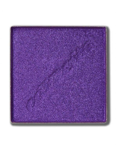 Infinite Eyeshadows Violet Hues
