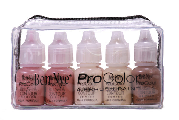 ProColor Contour/Conceal Intro Pack