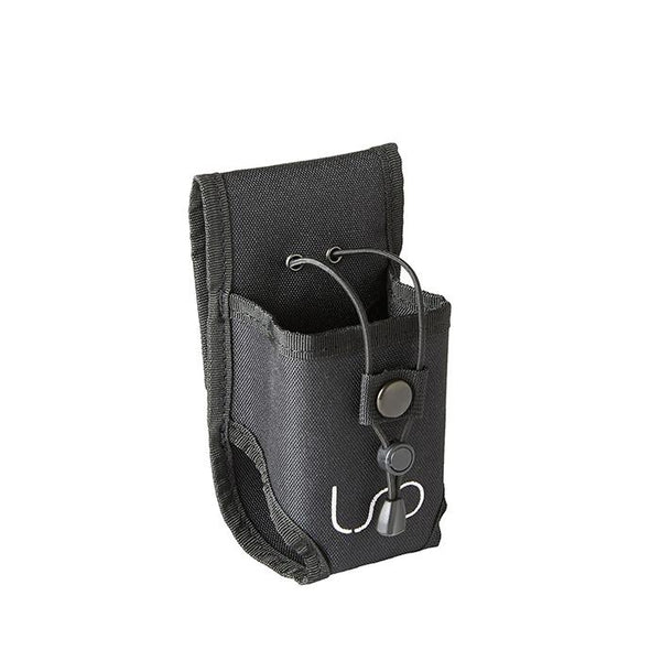 LSB Radio Holder