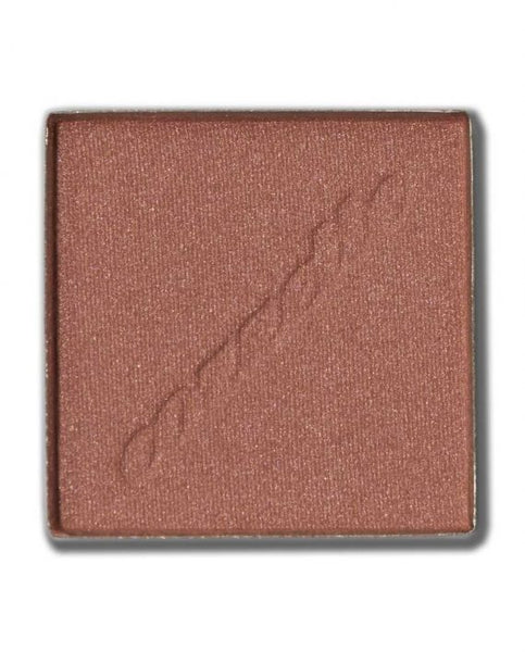 Infinite Eyeshadows Nude Tones