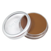 Matte HD Foundation Sahara (SA) Series