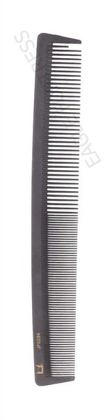 Fortress Cutting Comb