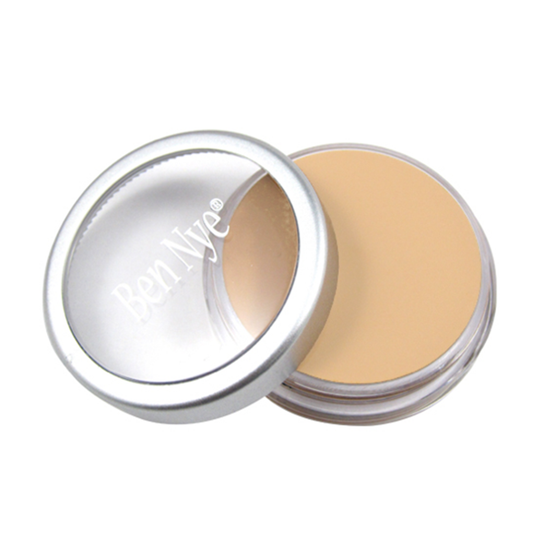 Matte HD Foundation Shinsei (SH) Series