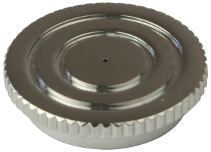 Lid for Sparmax SP-35 cup