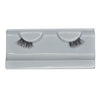 Sweet Pea Demi Lashes