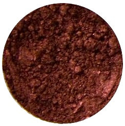 Urban Rustic Pigments