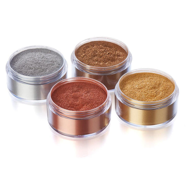 Lumiere Metallic Powders