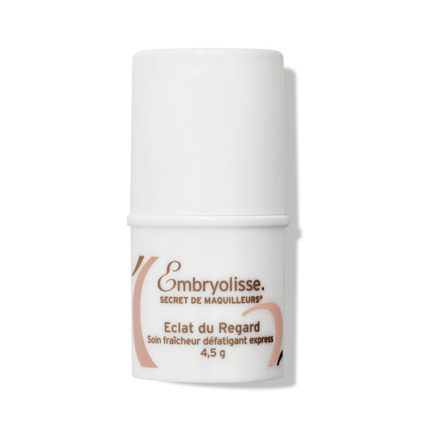 Embryolisse Secret de Maquilleur Eclat du Regard