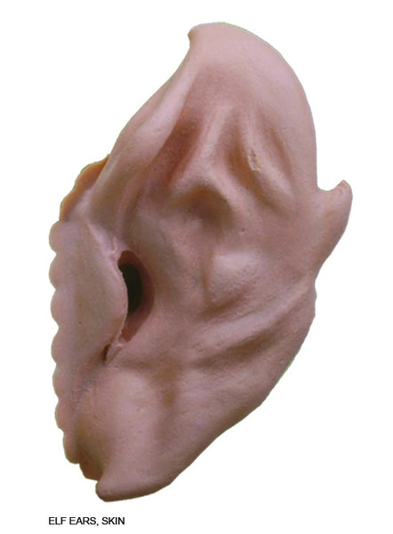 PU Foam Latex Ears
