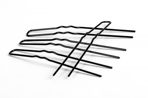 Geisha Hair Pins 10pk