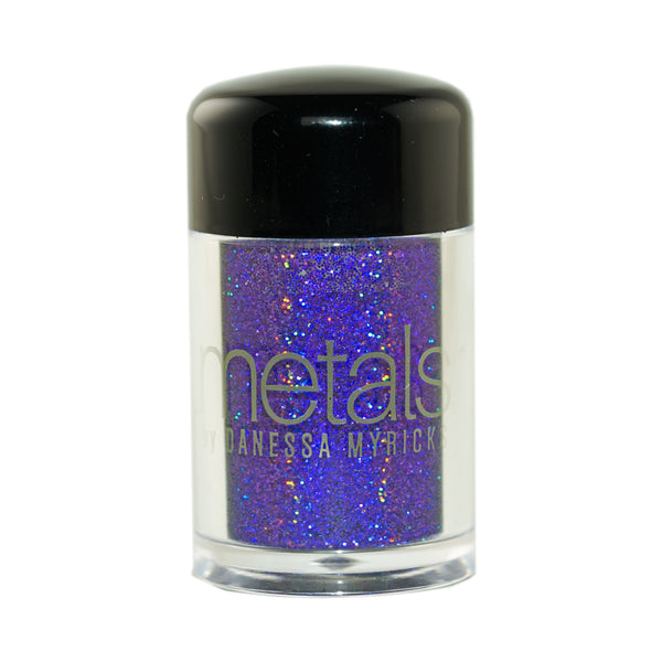 Constellation Glitter