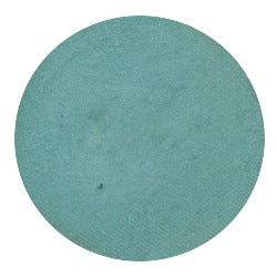 Irid Turquoise Eye Shadow