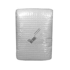 Clinical Barrier Pad 100pk