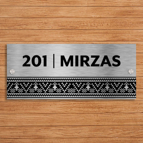 ikat-stainless-steel-name-plate
