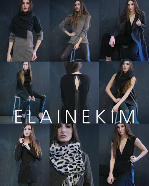 Clothing - FALL 2011