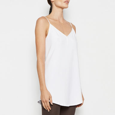 Naya Jersey Long Cami-Top-Elaine Kim-Elaine Kim Studio-travel wardrobe-office casual-independent designer