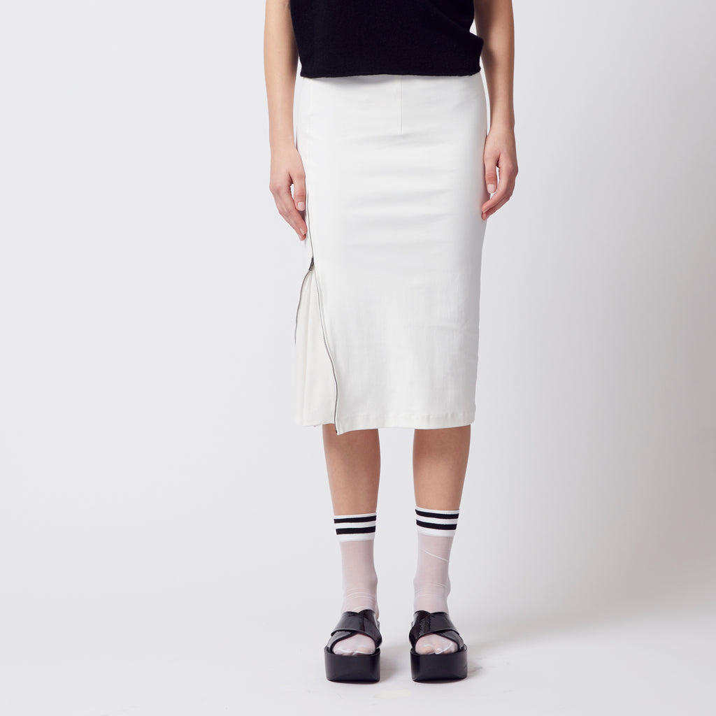 Phineus Tech Stretch Skirt
